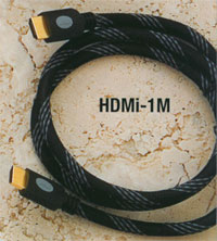 he_multi_cable3